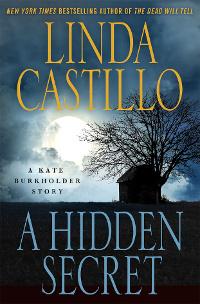Linda Castillo's Website